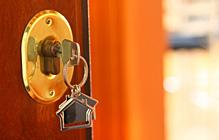 Locksmith in Littleton