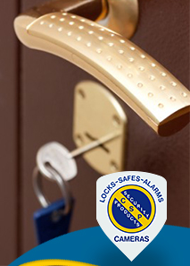 Aurora Colorado Locksmith