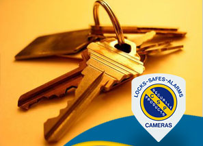 Lakewood CO Locksmith