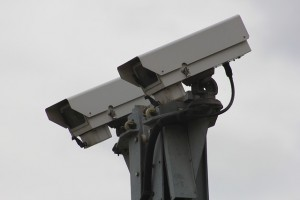Security Systems Can be great for crime preventiton